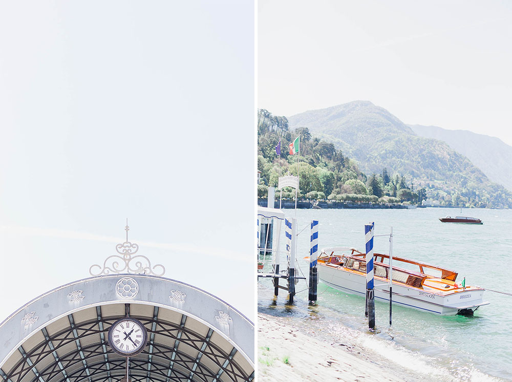 Lago di como fine art wedding photographers