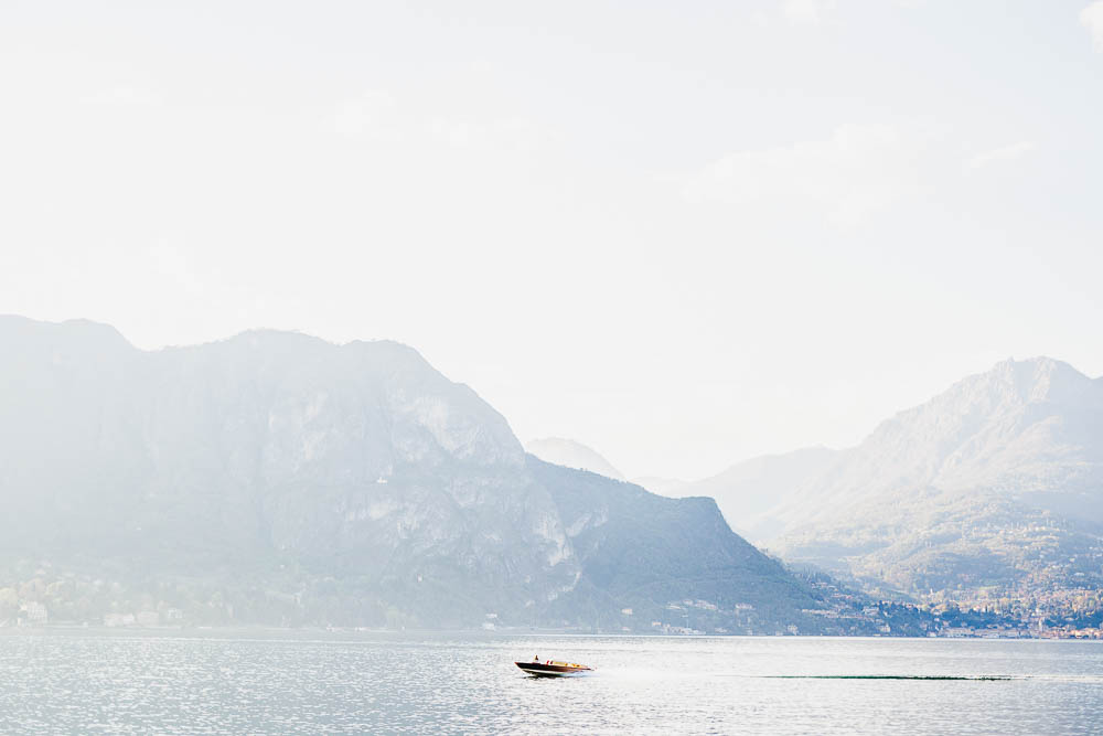 Lake Como Fine Art Destination Wedding Photographers