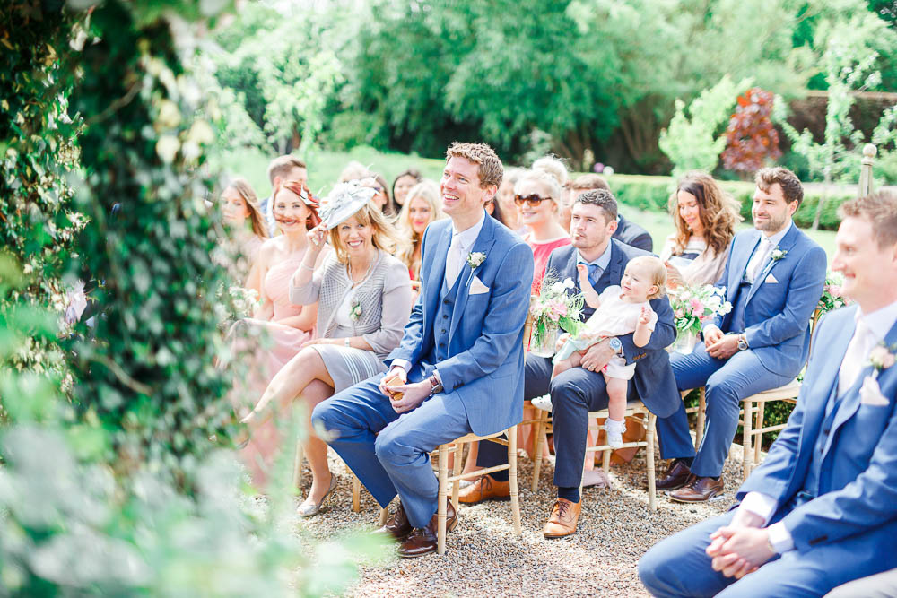Secret Garden Wedding Photography Ashford Kent
