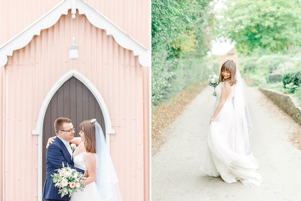 Light-and-airy-maidstone-wedding-photography