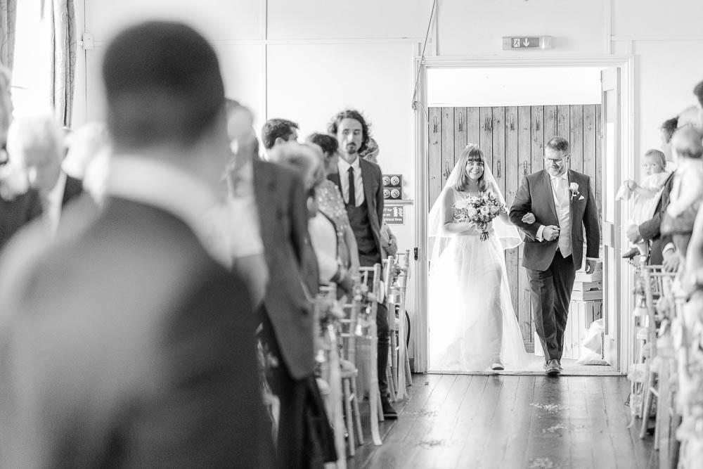 maidstone wedding photography