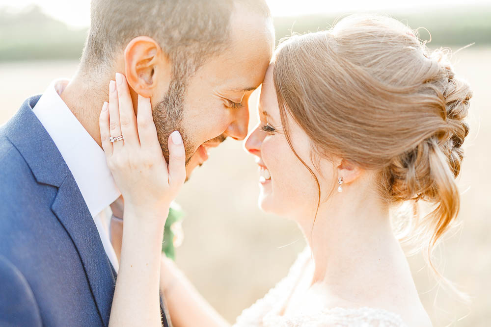 light & airy fine art wedding photography at cain manor in surrey - Natural, Relaxed wedding photographers UK