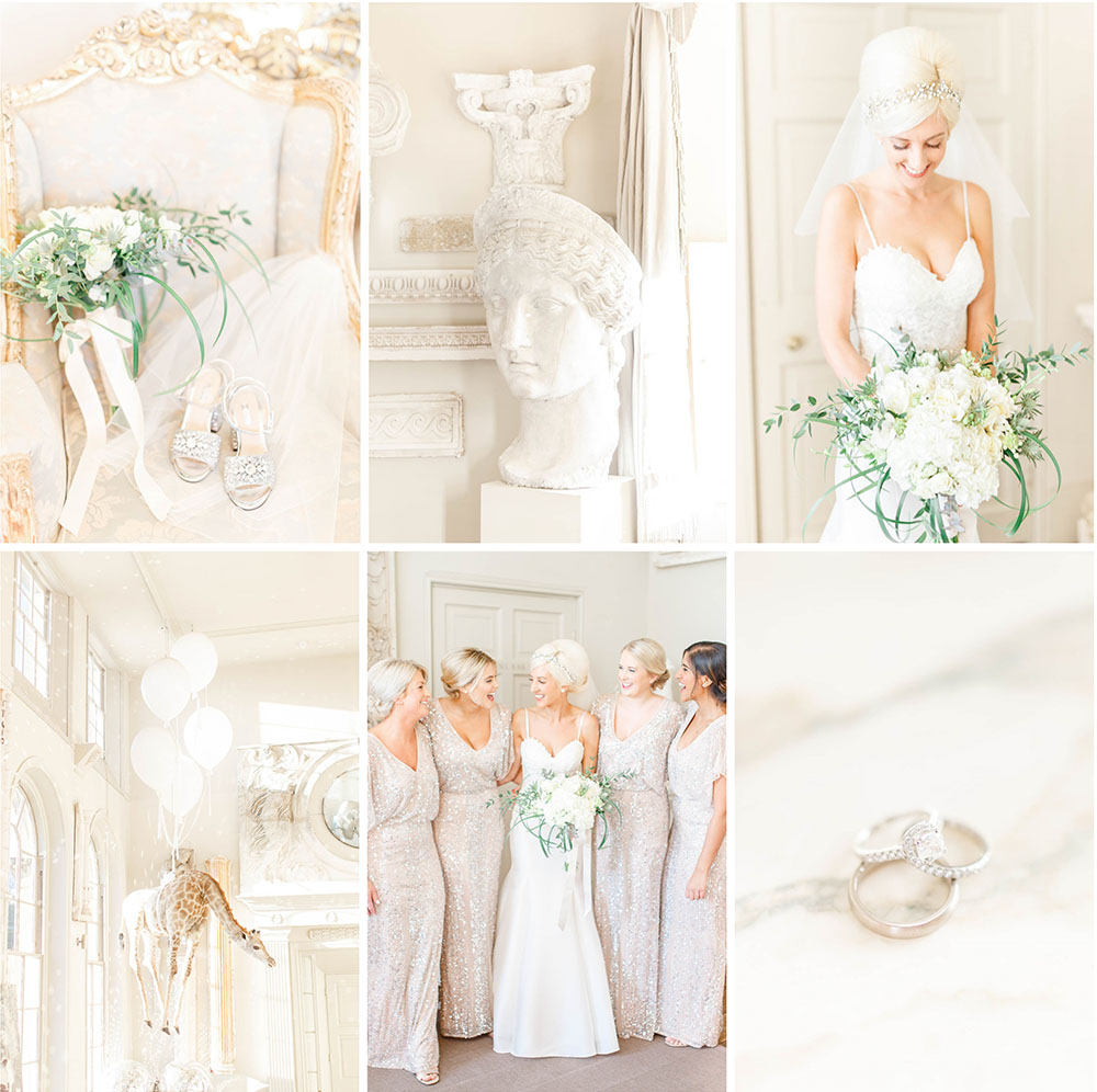 light-airy-wedding-venue-aynhoe-park
