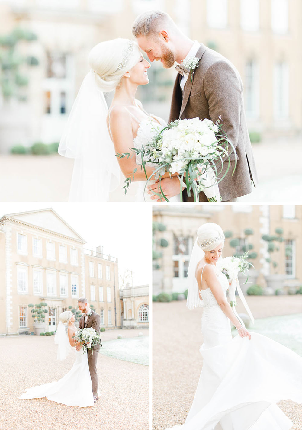 light-airy-wedding-venue-aynhoe-park-uk