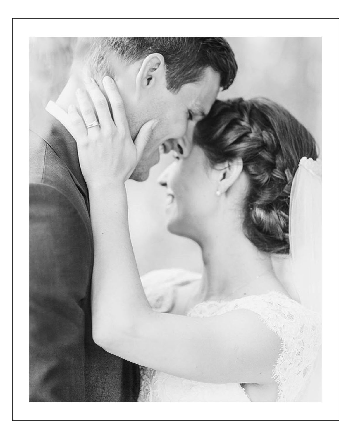 natural fine art wedding photography pricing