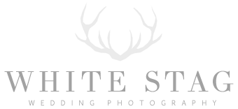 White Stag Wedding Photography